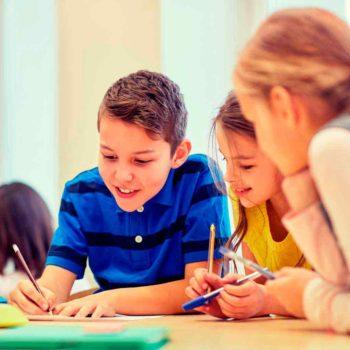 clases-de-ingles-para-ninos-inlingua-pamplona