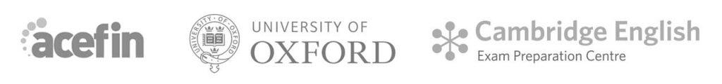 Cursos de preparación de los exámenes de Cambridge: PET, First Certificate y Advanced