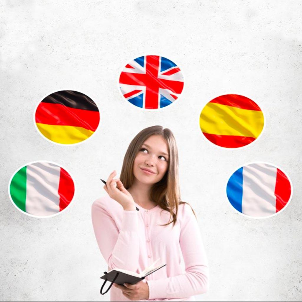 academia de idiomas en pamplona