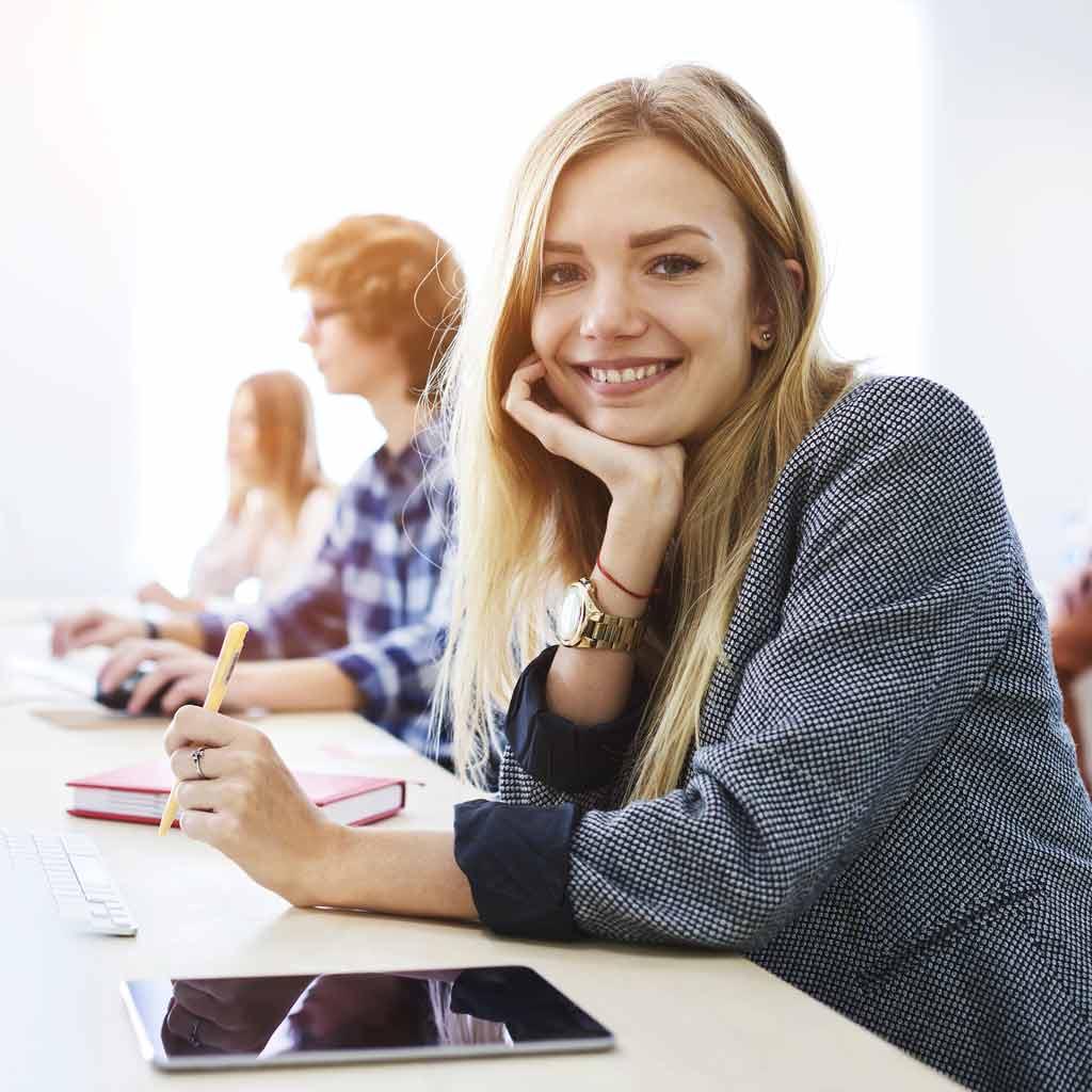 precio cursos de idiomas